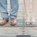 Confused By The Wide World Of Shoes? Here Are Some Tips To Help!